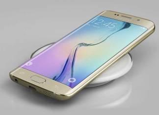 Single SMS WAP Crap can Break Samsung Galaxy phone