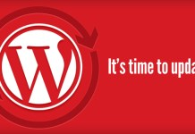 WordPress 4.7.5 released with patch for six security issues