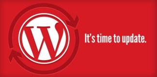Wordpress 4.8.3