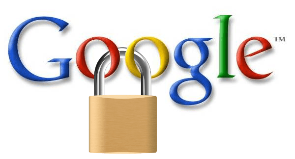 Cyber Security  - GOOGLE - Do you know how much Effort Google dedicate into Cyber Security