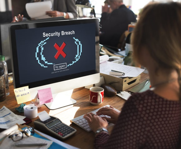 Employees Actively Seeking Ways to Bypass Corporate Security Protocols  - Cyber security - Employees Actively Seeking Ways to Bypass Corporate Security Protocols in 95 % of Enterprises