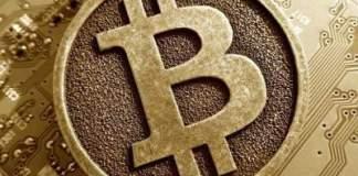Biggest Bitcoin Wallet Hack in History