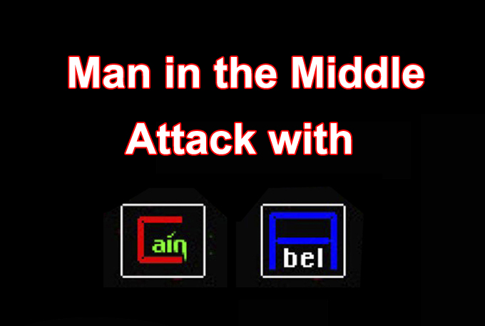 cain and abel download for iphone