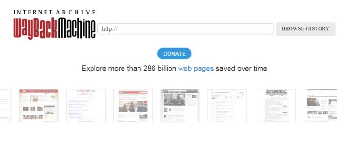 Deep Web Search Engine 2019 - http://debuglies com
