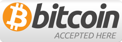 All that You Should Know about Bitcoins  - bitcoins - All that You Should Know About Bitcoins and How Does Bitcoin Works