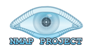 Nmap Archives | ThreatRavens