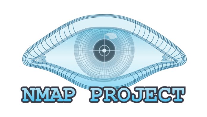 NMAP  - top - How to perform Information Gathering in Kali using NMAP