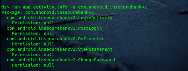 - 14 07 2017 17 28 10 - Android Application Penetration Testing – Part 6