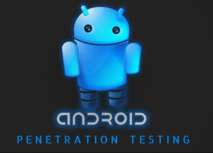 - K0FTul7VQDO9uVhxHVAy Android Penetration Testi - Android Application Penetration Testing – Part 6