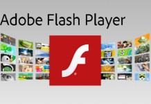 Adobe patches Multiple Security Flaw in Flash Player