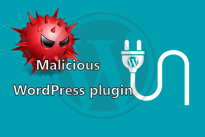 WordPress Security Plugin  -  625CD3AC97F448264707E50242A9408F35D50C1992DAAECAC9 pimgpsh fullsize distr - Hackers Hidden Backdoor Inside of Malicious WordPress Security Plugin