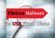 Fileless Malware