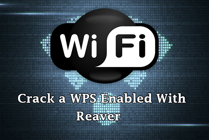 download reaver apk for android