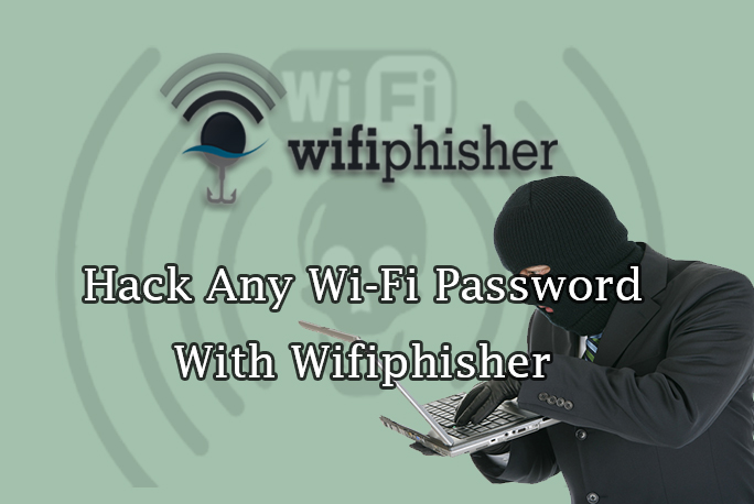 how to crack wpa passwords
