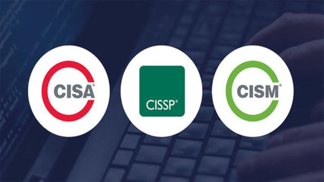 CISSP Course