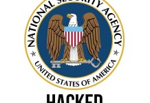 NSA Hacking Tools
