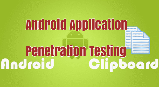 Android Application Penetration Testing  - Dun8c1509846841 - Android Application Penetration Testing – Part 9
