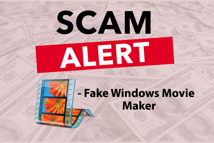 Hackers using SEO Techniques to Distribute Fake Windows