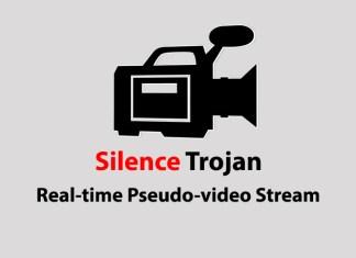 Silence Trojan
