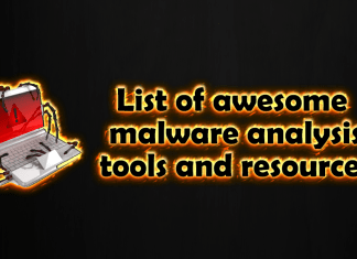 Important Tools and Resources