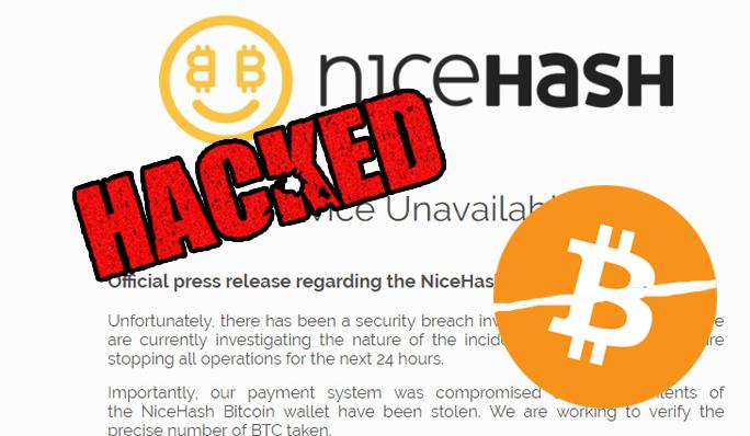 marketplace bitcoin hacked erfahrungen mit bitcoin trader