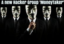 Hacker Group
