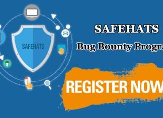 SafeHats