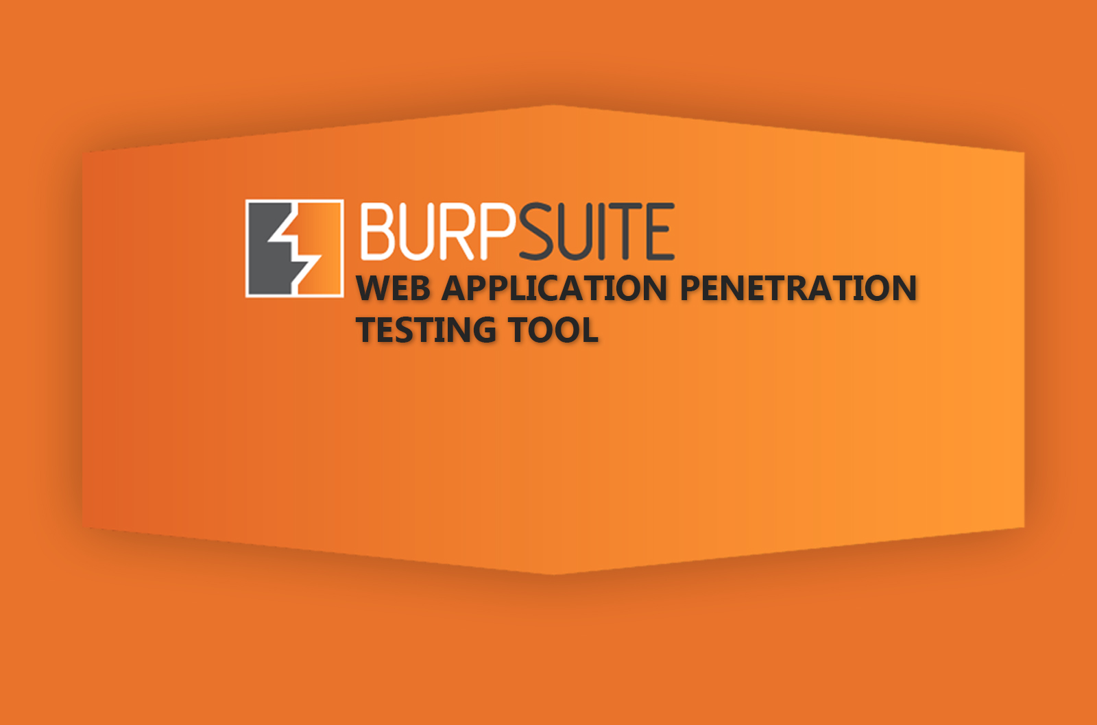 Burp Suite Version 1 7 30 Released Adds Support To Scan