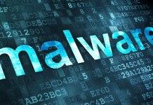 hacker group