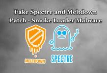 Smoke Loader