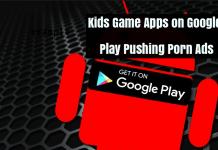Porn Ads