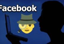 Hack Facebook Inbox
