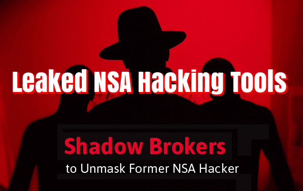 Shadow Brokers Leaked NSA Dump Contains Sophisticated ...