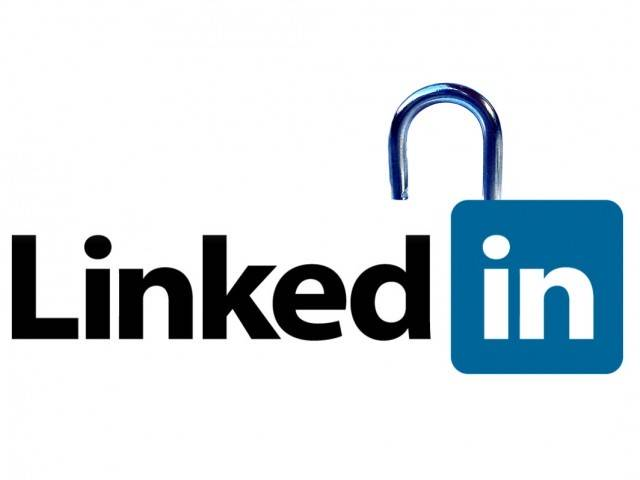 LinkedIn AutoFill  - LinkedIn Account Passwords Hacked - LinkedIn AutoFill Vulnerability Allow Hackers to Steal LinkedIn Users Data