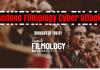 Sodexo Filmology