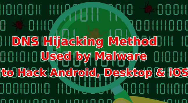 Roaming Mantis  - New Project - Roaming Mantis DNS hijacking malware Targets Users Globally