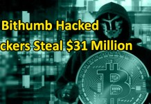 Bithump hacked