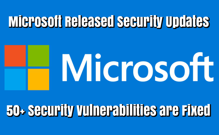 Microsoft security updates  - FcxbP1528837398 - Microsoft security updates for June 2018