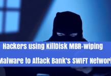 KillDisk