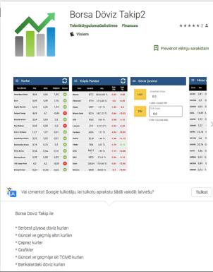 - 1 1 - Hackers Distributing Anubis banking Malware via Google Play Store