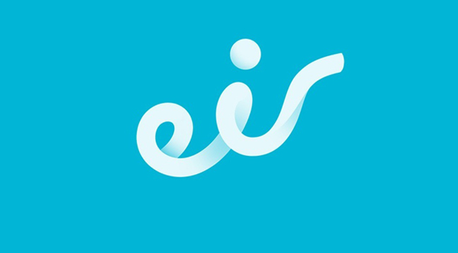 Eir data breach
