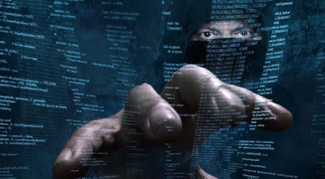 TheTruthSpy  - TheTruthSpy - TheTruthSpy Got Hacked – Attackers Stole Login Credentials