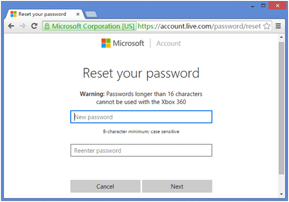- f4 - How to Reset Admin and Login Windows Password for 10 / 8 / 7