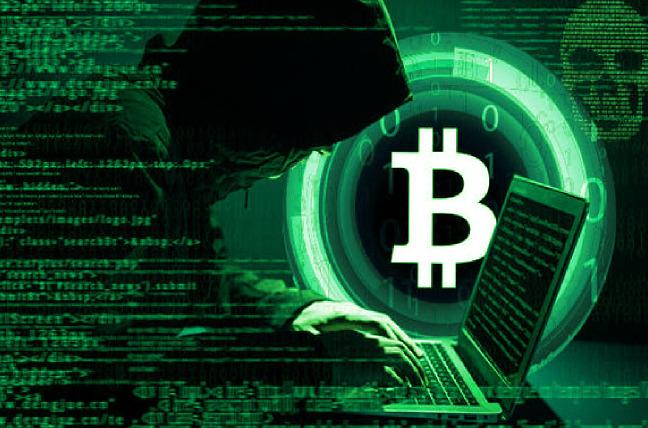 Zaif exchange  - Zaif exchange - $60 Million Worth Cryptocurrencies Stolen From Zaif Exchange
