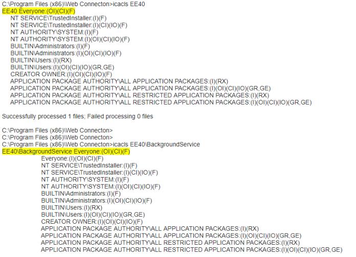 - file path 1 - EE's 4G WiFi Modem Privilege Escalation Vulnerability