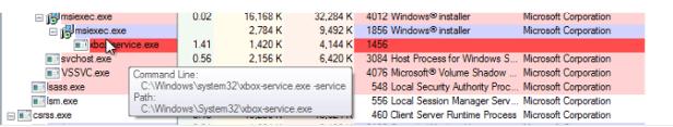 - xboxservice - Hackers Injecting Crypto-mining Malware into Legitimate PDF Software