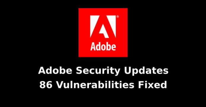 86 Vulnerabilities