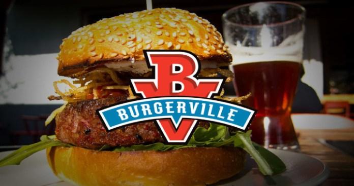 Burgerville  - Burgerville - Fin7 Cybercrime Group Hacked Burgerville and Stolen Card Details