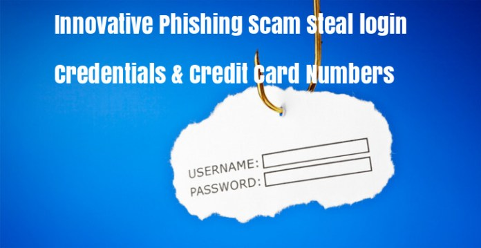 Phishing Scam  - Phishing Scam - Natural Disaster Related Phishing Scam Steal login Credentials